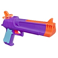 Hasbro Nerf Fortnite SuperSoaker na vodu
