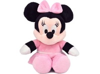 Dino Walt Disney Minnie Mouse 36cm plyš