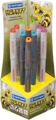 Bombičkové pero Hornet
